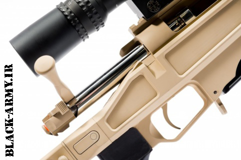http://black-army.persiangig.com/image/30acb374640b86173339d7bc099a112a.jpg