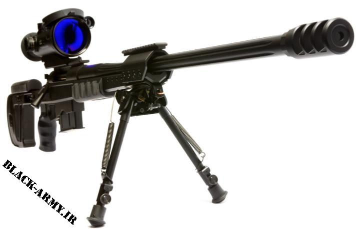 http://black-army.persiangig.com/image/657657665665/1.jpg