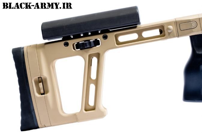 http://black-army.persiangig.com/image/657657665665/3.jpg