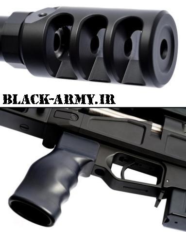 http://black-army.persiangig.com/image/657657665665/4.jpg